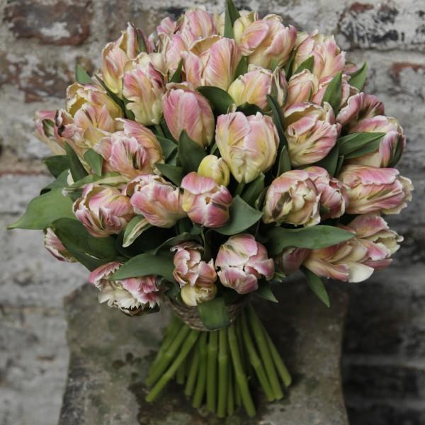 Studio Choice Bouquet