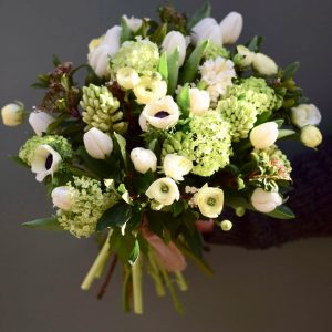 Spring Bouquet2
