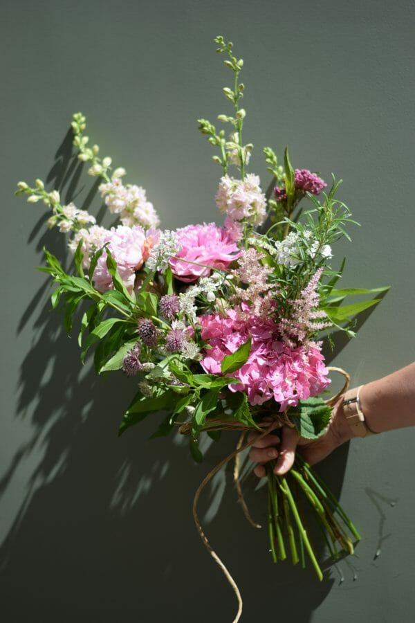 Handful-of-flowers