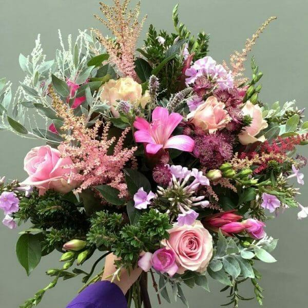 Seasonal-handtied-bouquet-pink-shades.jpg